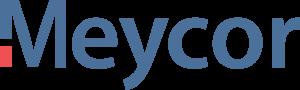 Meycor GRC