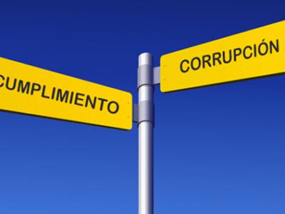 """Datasec tiene el agrado de presentar nuevamente el Taller llamado """"El análisis de riesgos para un sistema de gestión antisoborno, en la ciudad de Lima, Perú."""